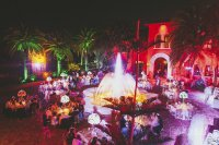 Why You Need to Hire a Professional Planner for Your Next Business Event in Miami
