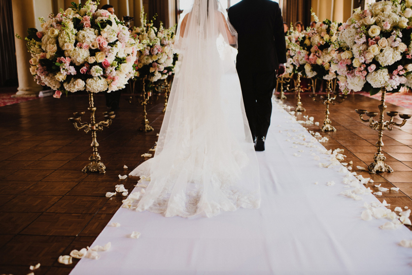 How A Wedding Coordinator Can Help Client To Set Priorities In Miami